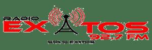 Diego Sanchez – Radio Exitos FM