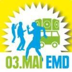 Euromayday Ruhr