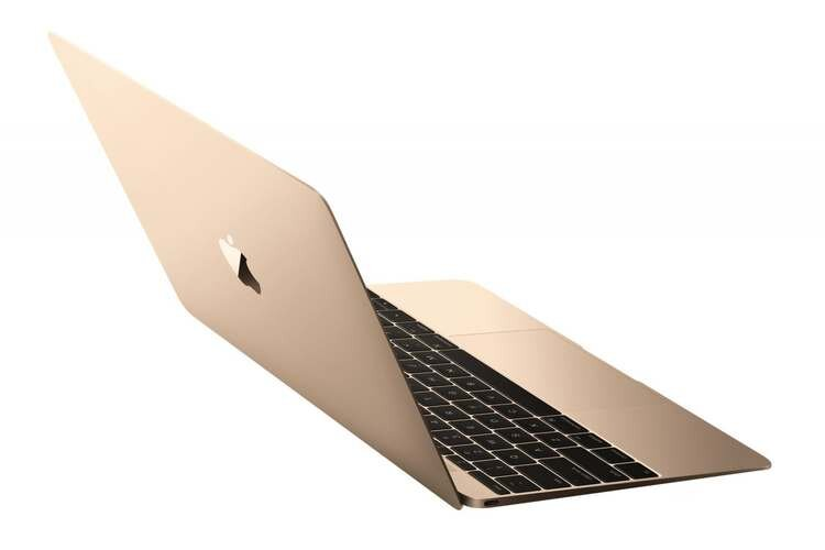 macbook 2015 5