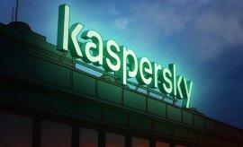 Kaspersky uluslararası film festivali