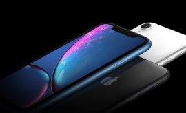 iPhone XR 2019'un en çok satan telefonları