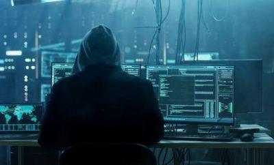siber saldırılar finans sektörü