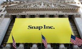 Snap AI Factory şirketini satın aldı iddiası