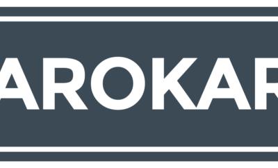 barokart