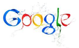 Google Gmail Drive Hangouts