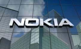5G oyunu değiştirdi: Nokia'dan beklentilerin üzerinde kâr