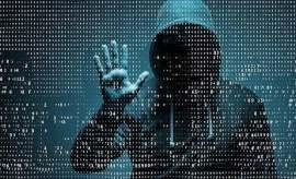 BTK, siber güvenlik uzmanı alımı için kuralları belirledi