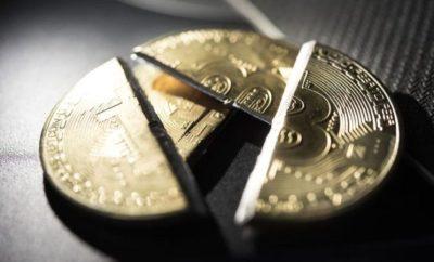 bitcoin halving nedir ne zaman gerçekleşir