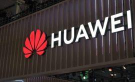 Huawei ABD'nin çip engelinden olumsuz etkileneceğini kabul etti