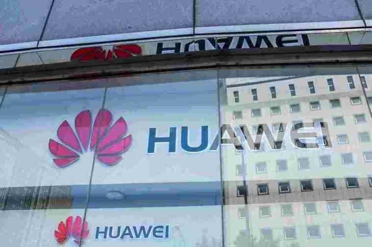 FCC Huawei ve ZTE'yi ulusal güvenlik tehdidi olarak belirledi
