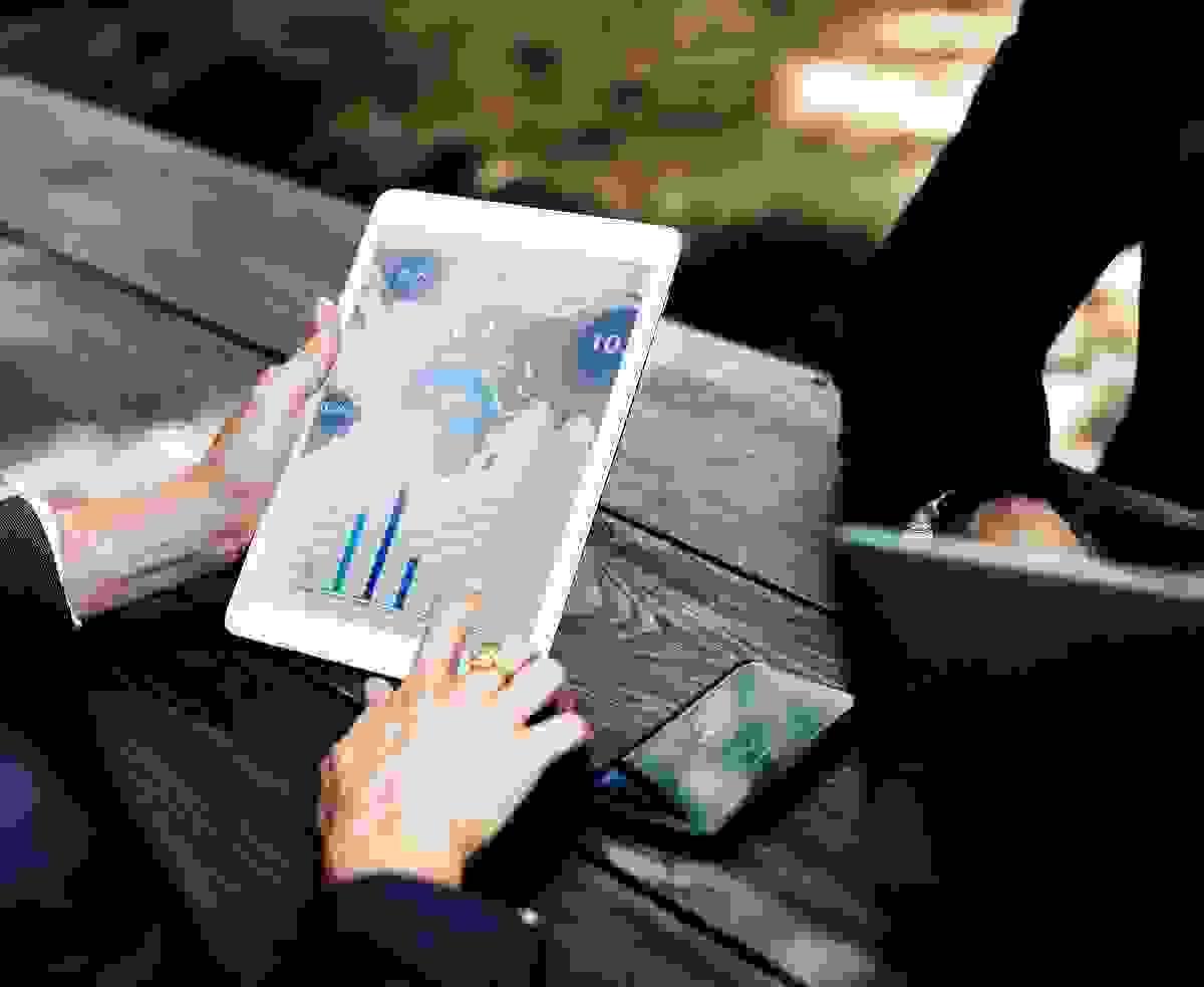 ERP nedir: Kurumsal kaynak planlama sistemlerinin avantajları ve dezavantajları