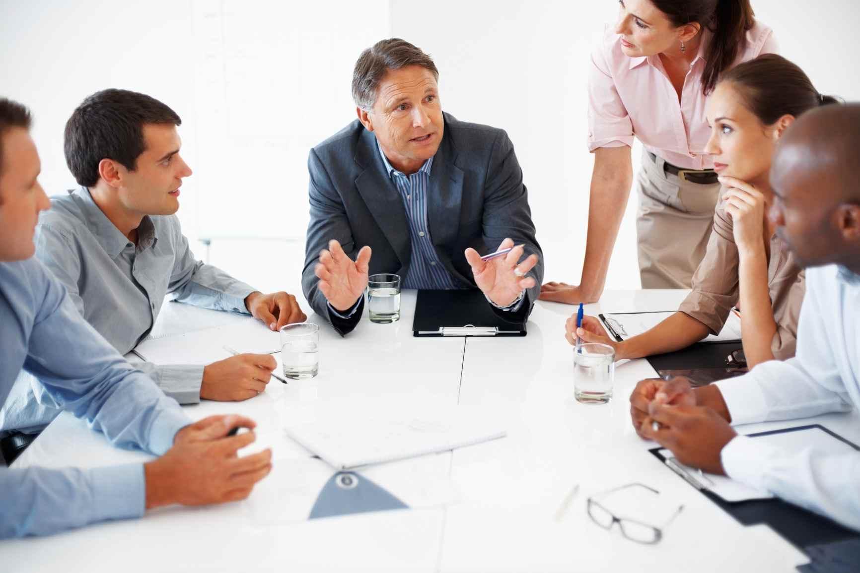 ERP nedir: Kurumsal kaynak planlama yazılımı satın almadan önce iyi bir planlama gerekiyor