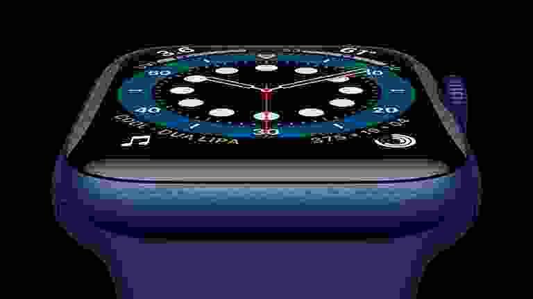 Hangi Apple Watch daha iyi: Series 6, SE ve Series 3 karşılaştırma