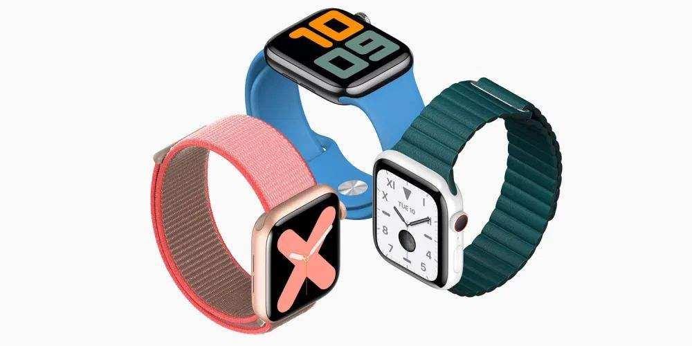 Uygun fiyatlı Apple Watch SE duyuruldu: Fiyatı, özellikleri, çıkış tarihi