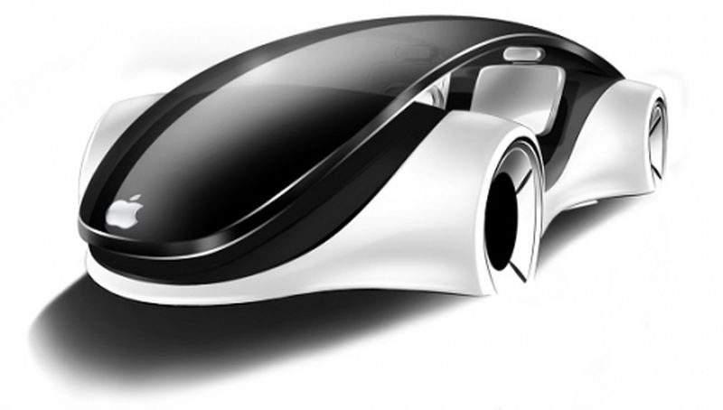 Apple otomobil 2028'e kadar piyasaya sürülmeyebilir
