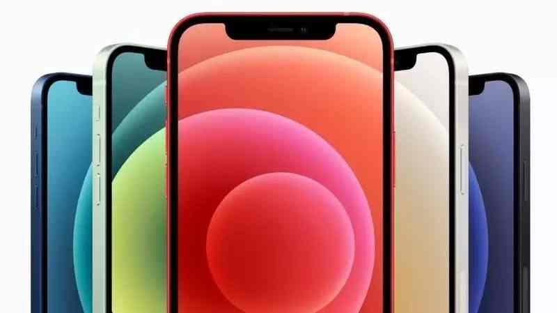 2020'de en çok satan 5G'li akıllı telefonlar