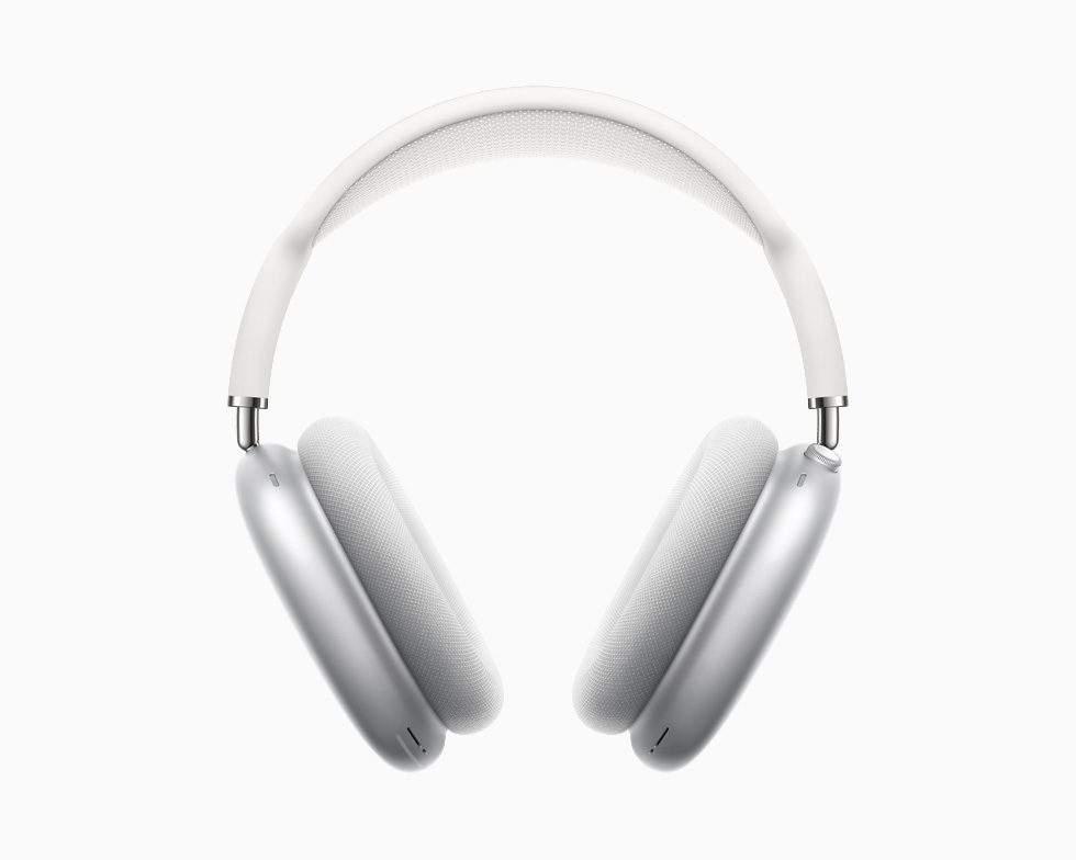 Apple premium kulaklığını tanıttı: İşte gürültü engelleme özellikli yeni kablosuz kulaklık AirPods Max özellikleri, Türkiye fiyatı ve çıkış tarihi...