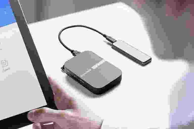 En iyi kablosuz harici sabit diskler (2020)