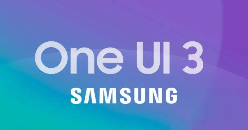 Samsung Galaxy S10 yakında Android 11'e yükseltilecek