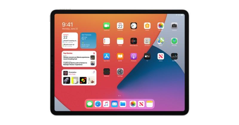 iPhone ve iPad'de özel seslendirme ekleme [Nasıl Yapılır]