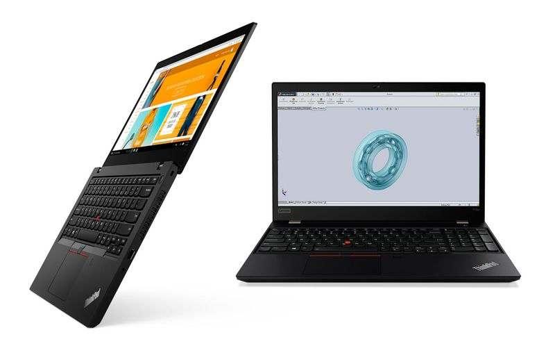 Lenovo, 11. Nesil Intel ve AMD Ryzen 5000'lere sahip 13 adede kadar yeni dizüstü bilgisayarla ThinkPad serisini bir sonraki seviyeye taşıyor
