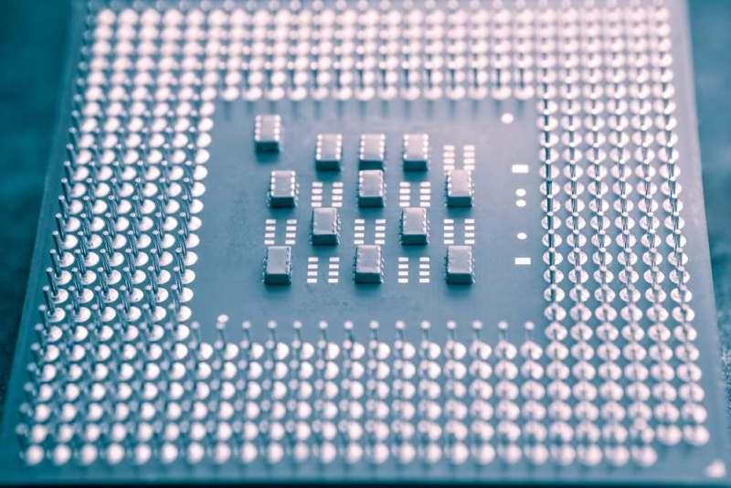 CPU iş parçacığı nedir ve nasıl çalışır?