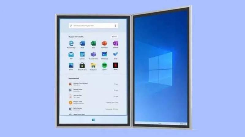 Microsoft bu Mart ayında yeni Windows'u piyasaya sürecek