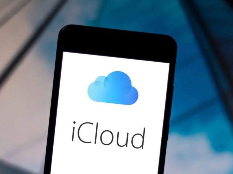 Apple, fotoğrafların ve videoların otomatik olarak iCloud'dan Google Fotoğraflar'a aktarılmasına izin verir