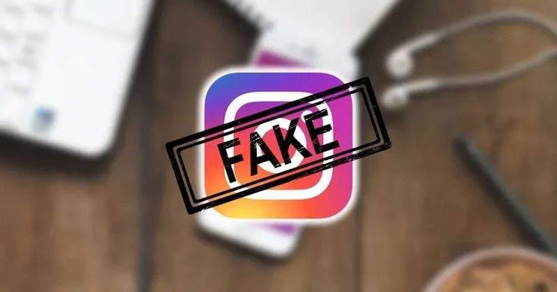 Instagram dolandırıcıları, çekilişlerle sizi nasıl kandırıyor?