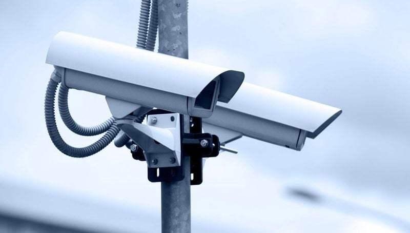 Binlerce güvenlik kamerası hacklendi Hapishanelere, hastanelere, Tesla fabrikalarına erişildi
