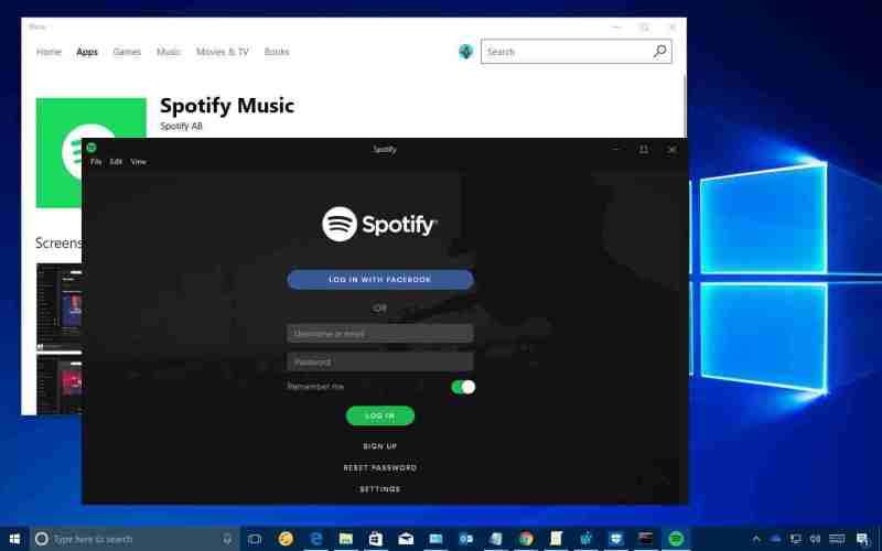 Mac veya Windows 10 PC'de Spotify klavye kısayolları nasıl kullanılır?