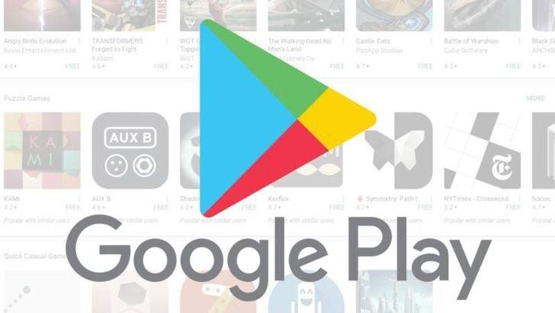 Google Play, uygulamaların telefonunuzdaki tüm uygulamaları gözetlemesini önleyecektir