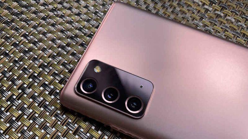 Samsung, Temmuz ayında yeni katlanabilir cep telefonlarını piyasaya sürecek