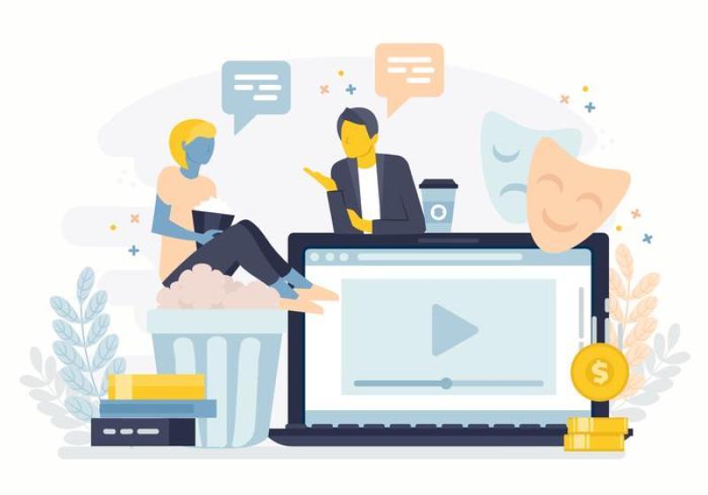 Markaların canlı yayın stratejisi geliştirmesi için temel faktörler