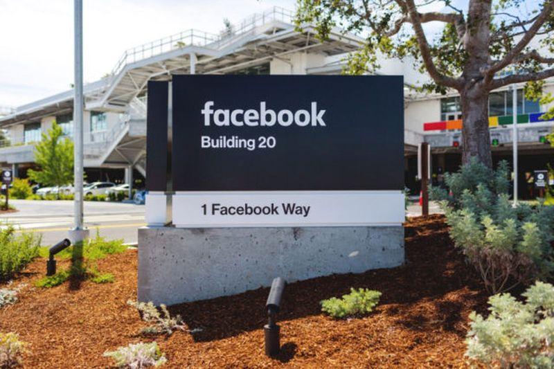 Facebook kârı ikiye katlayarak 9.497 milyon dolara yükseltti