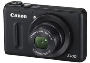 Canon_powershot_S100