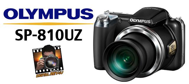 OLYMPUS_SP-810UZ