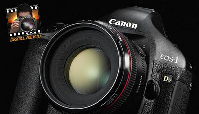 Canon_EOS_1D_Mark_V