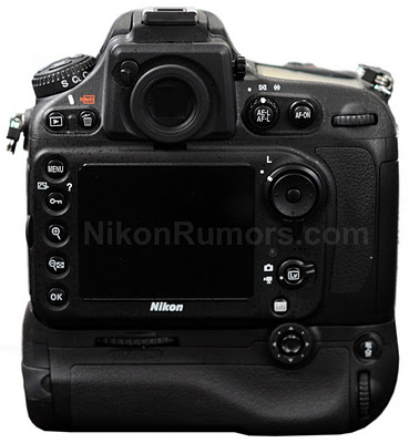 Nikon-D800-back
