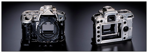 nikon-d7000-chassis-500