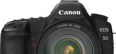 Canon-EOS-5D-Mark-iiijpg