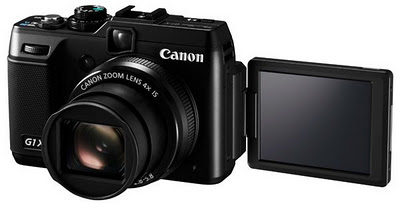 Canon-G1X-Screen