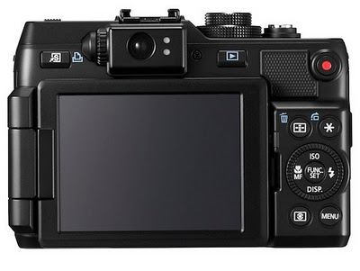 Canon-G1X-back