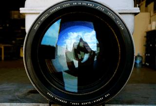Perkin-Elmer-36-F4.0-aerial-camera-lens