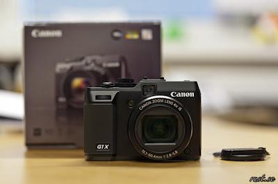 Canon-PowerShot-G1X-2