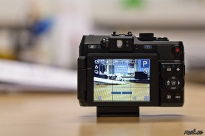 Canon-PowerShot-G1X-3-300x199