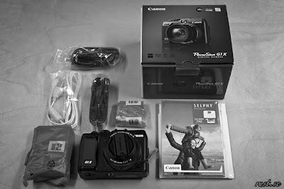 Canon-PowerShot-G1X-5