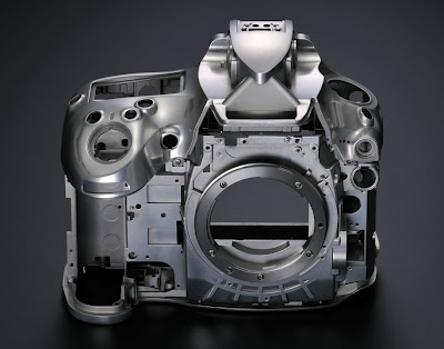 Nikon_D800_Mg_body