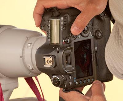 canon-5d-x