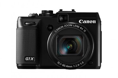 canon_g1x_front-500x333